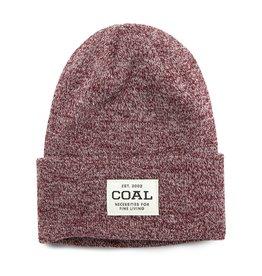 COAL HEADWEAR COAL - UNIFORM - BURG MAR