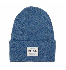 COAL HEADWEAR COAL - UNIFORM - BLU WHT MAR