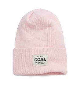 COAL HEADWEAR COAL - UNIFORM - PNK