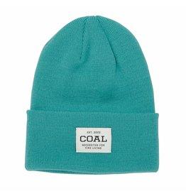 COAL HEADWEAR COAL - UNIFORM - MINT