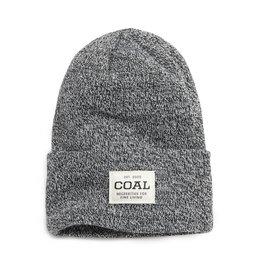 COAL HEADWEAR COAL - UNIFORM - BLK MAR