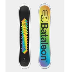 BATALEON SNOWBOARDS BATALEON - FUN KINK - 154 - 21/22