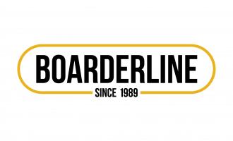 Boarderline Skateshop | Online and in Lethbridge, Alberta