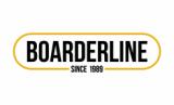 Boarderline