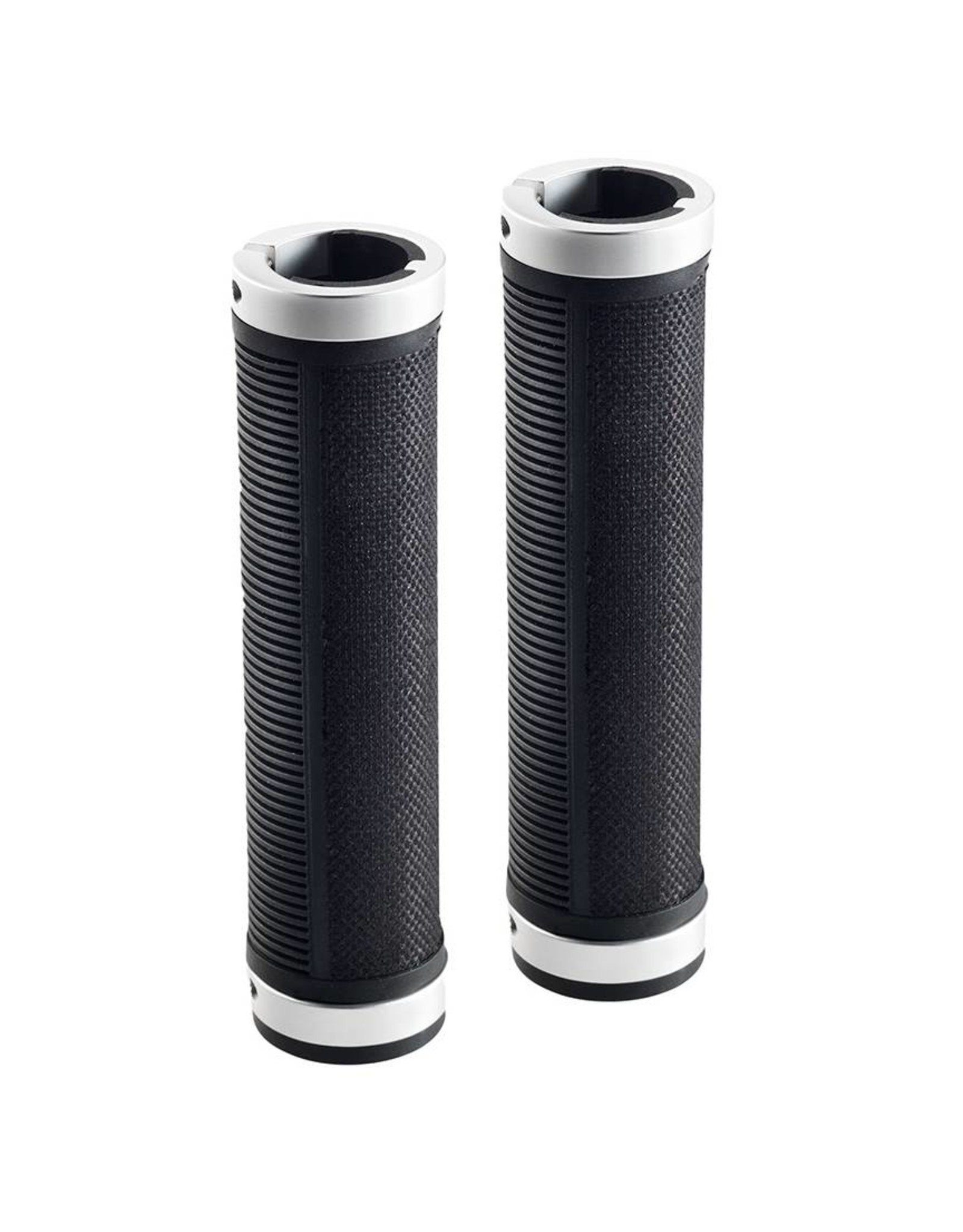 Brooks Brooks Cambium Comfort Grips 130/130mm - Black