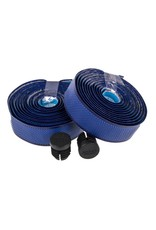 Brooks Brooks Cambium Bar Tape blue