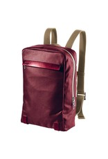 Brooks Brooks Pickzip Day Pack Maroon
