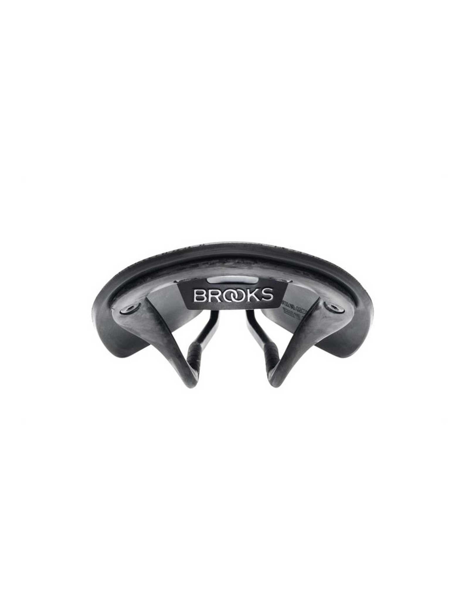 Brooks Brooks Cambium C13 Carbon