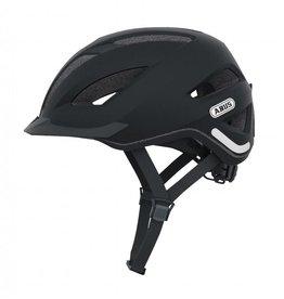ABUS ABUS Pedelec+ Helmet - Black Edition - Medium