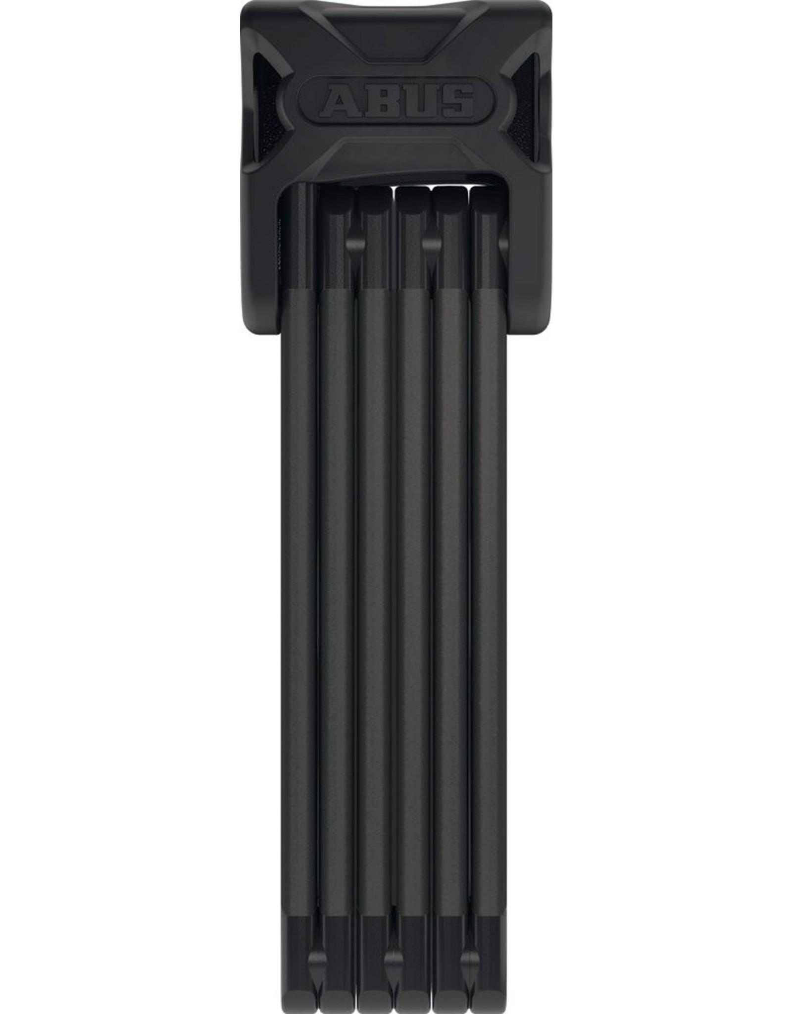 ABUS Abus Bordo Alarm 6000/90 Plus