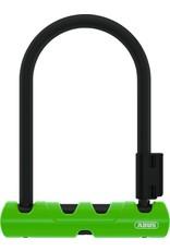 "ABUS ABUS U-Lock Ultra 410 Mini 5.5"""