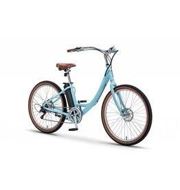 E-Bikes - Seattle E-Bike