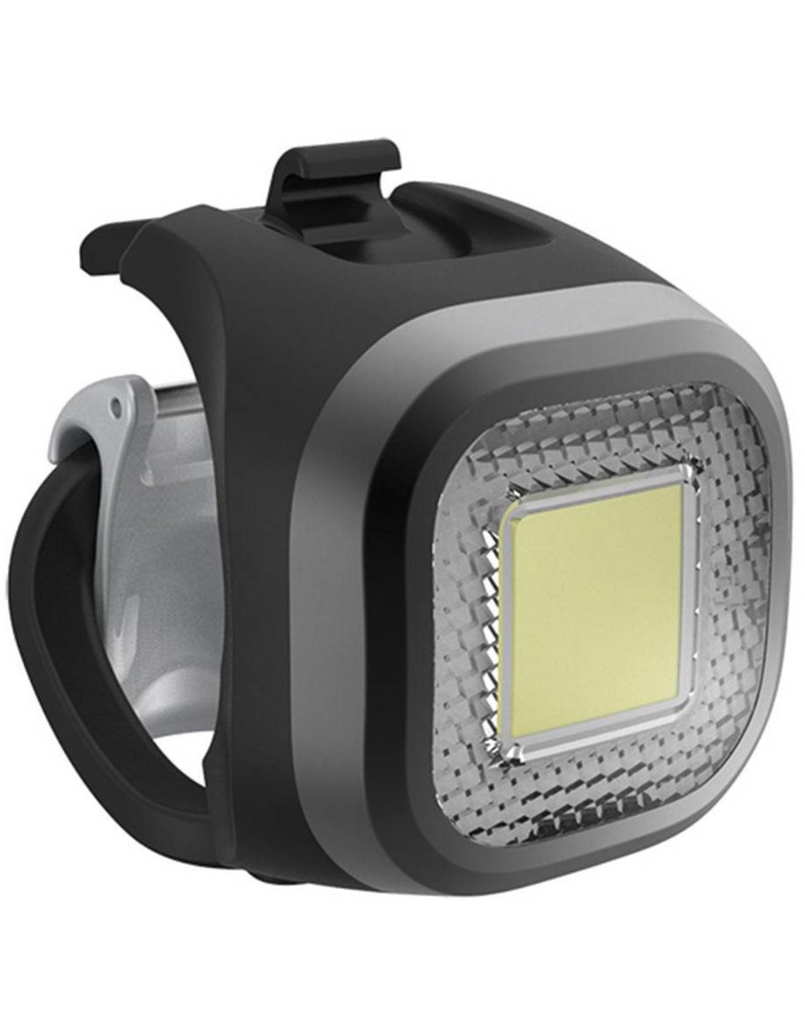 Knog Knog Blinder Mini Chippy Front Light - Black