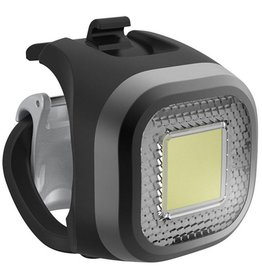 Knog Knog Blinder Mini Chippy Front Light - Black