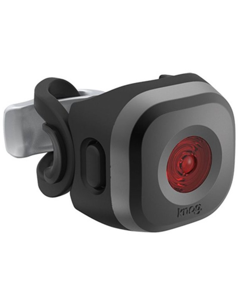Knog Knog Blinder Mini Dot Rear - Black