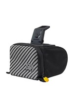 Selle Royal Selle Royal Seat Bag