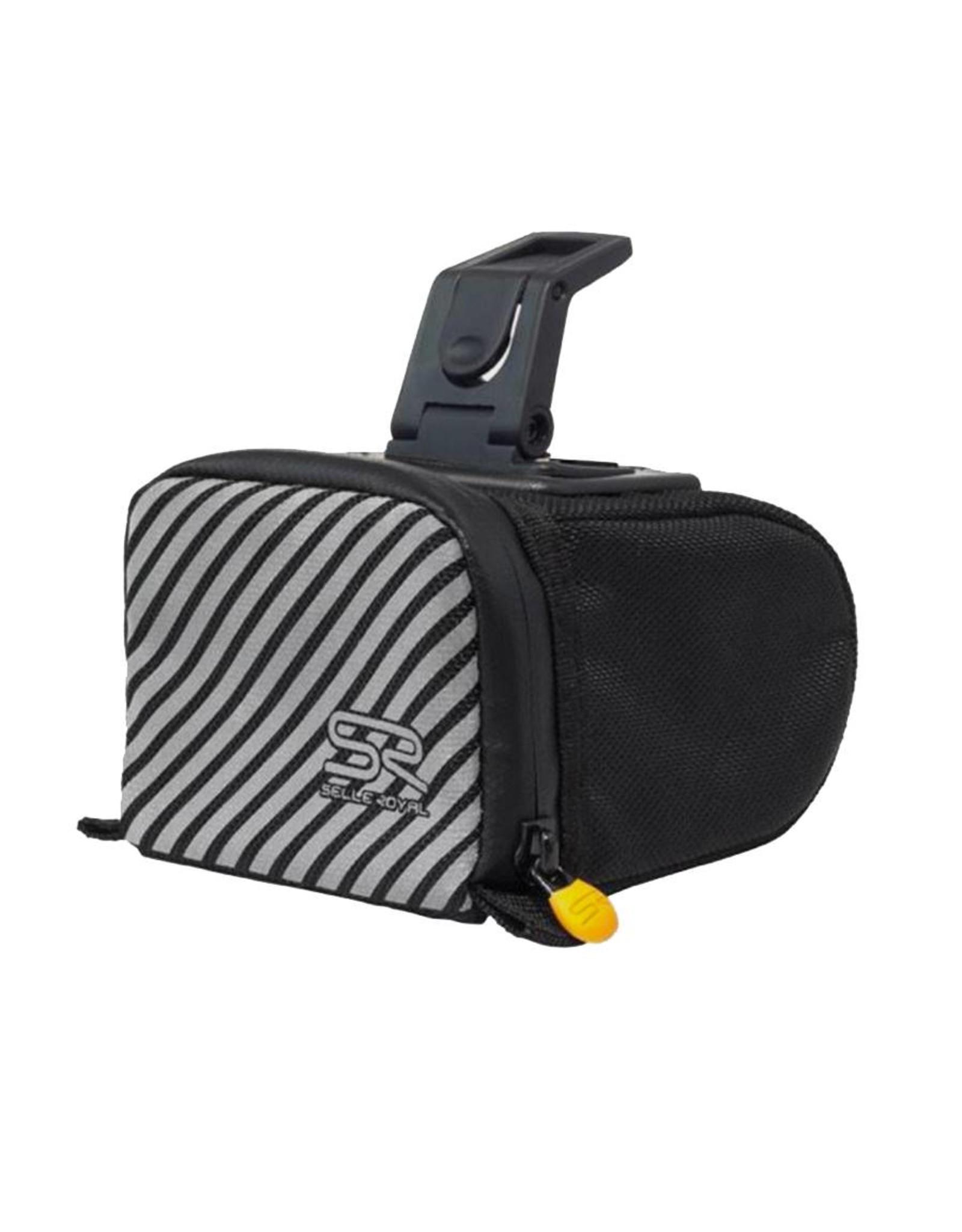 Selle Royal Selle Royal Seat Bag