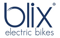 Blix Bikes - 2019 Models Are Here