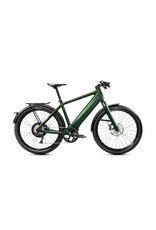 Stromer Stromer ST3 Launch Edition