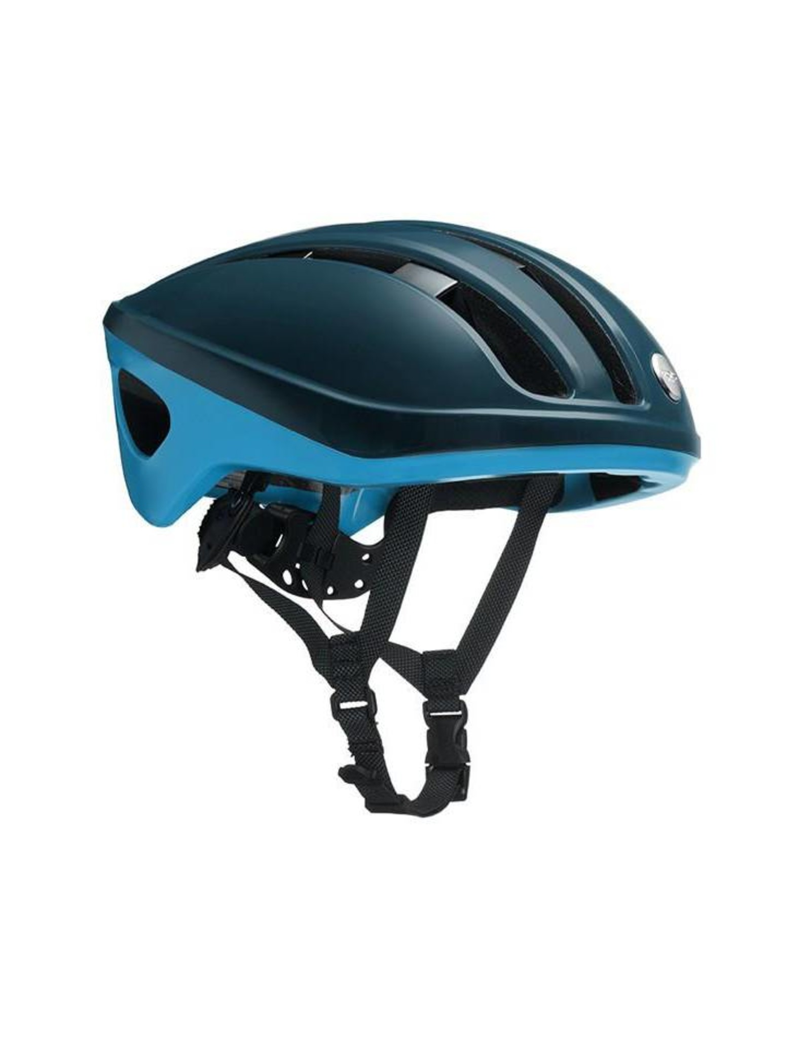 Brooks Brooks Harrier Helmet - Large