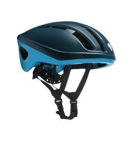 Brooks Brooks Harrier Helmet - Large