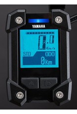 Yamaha Yamaha Cross Connect