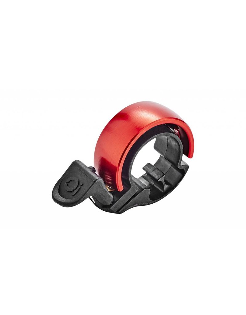 Knog Oi Bell Size large