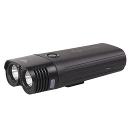 Serfas Serfas - E-Lume 1600 Headlight