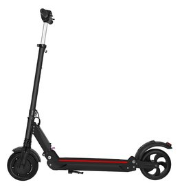 Kulshan Kulshan Scooter - Lithium Battery