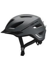 ABUS ABUS Pedelec Helmet 2.0
