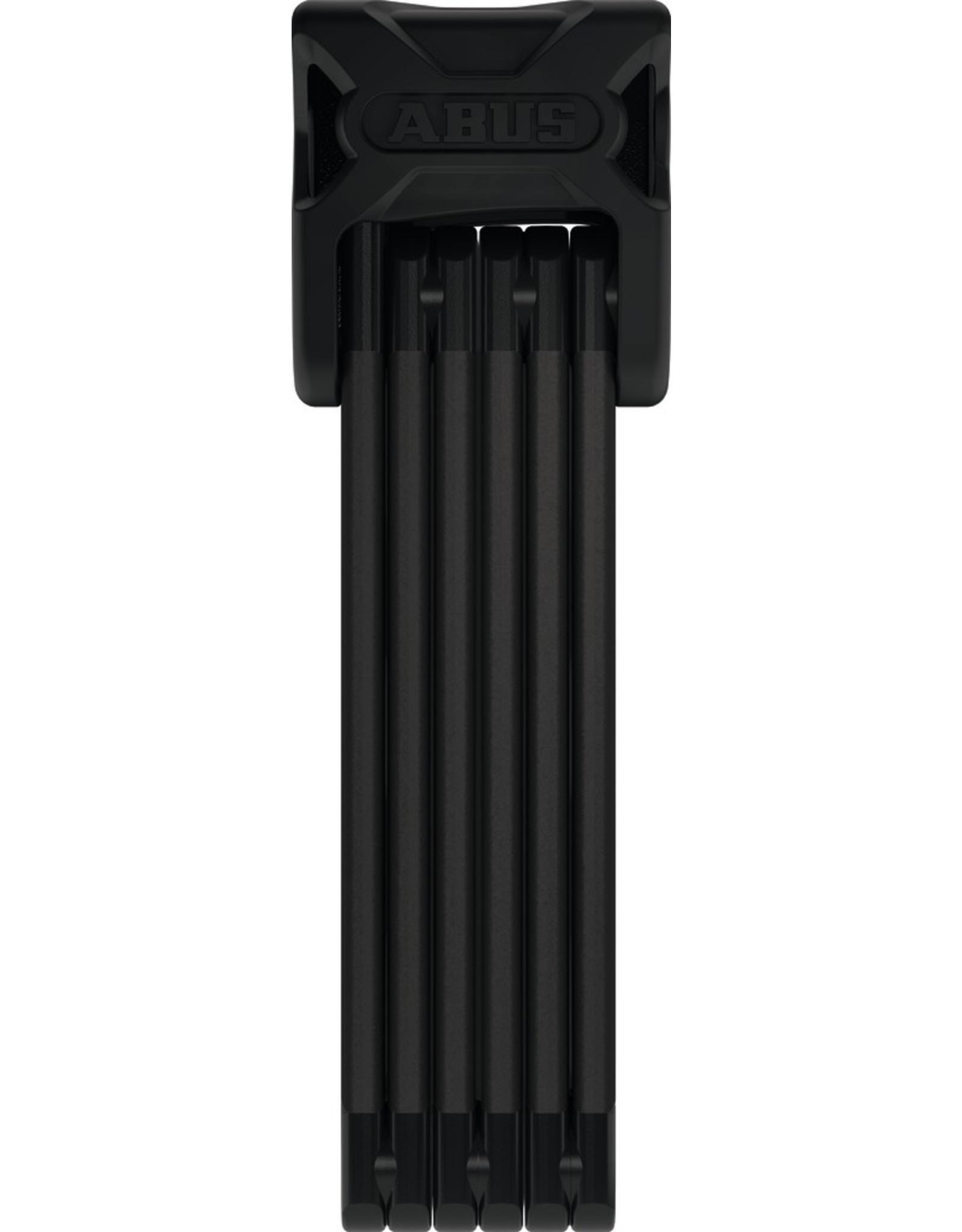 ABUS ABUS Keyed Folding Lock Bordo 6000