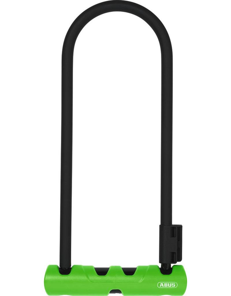 "ABUS ABUS U-Lock Ultra 410 11.8"""