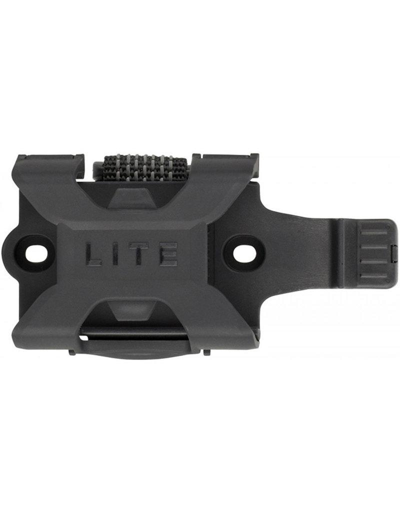 ABUS ABUS Bordo Lite 6055 - 85cm - Black