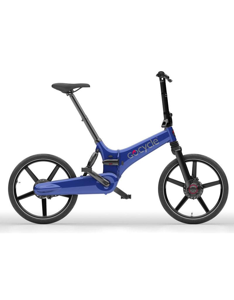 GoCycle Gocycle GX