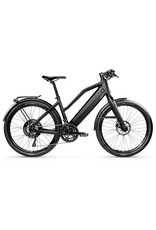 Stromer Stromer ST2 Pre-Owned-Medium-17""