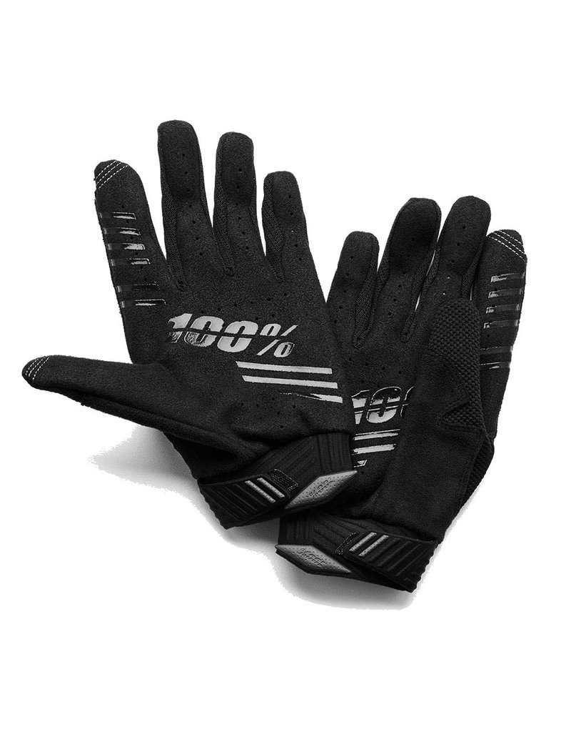 100% 100% R-CORE Gloves