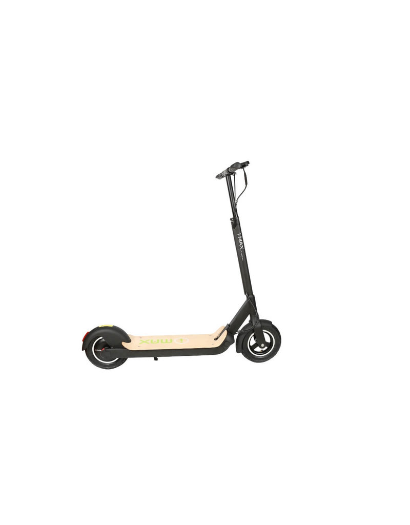 Magnum Magnum Imax S1+ Electric Scooter