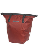 Ortlieb Bike-Shopper (Single Bag)