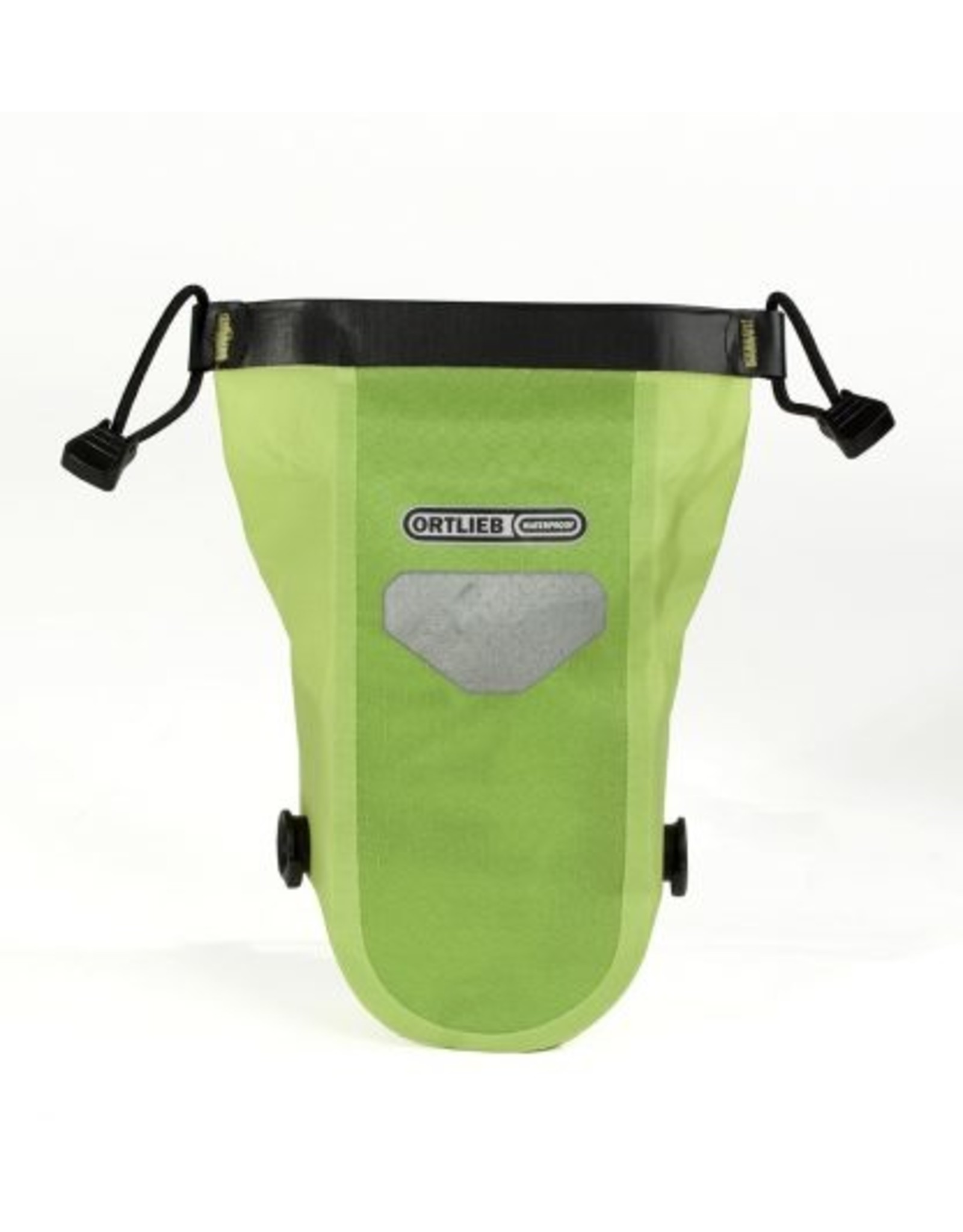 Ortlieb Micro Two Seat Pack (0.5L)