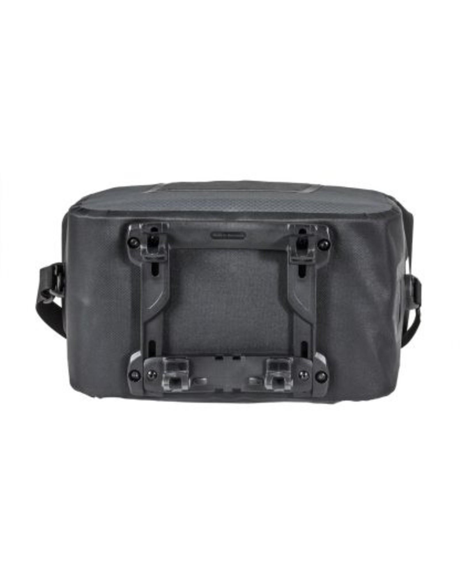 Ortlieb Trunk Bag RC