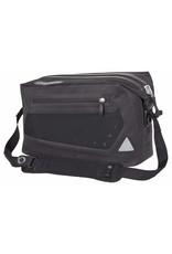 Ortlieb Trunk Bag
