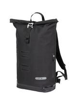 Ortlieb Commuter-Daypack High Vis BLACK