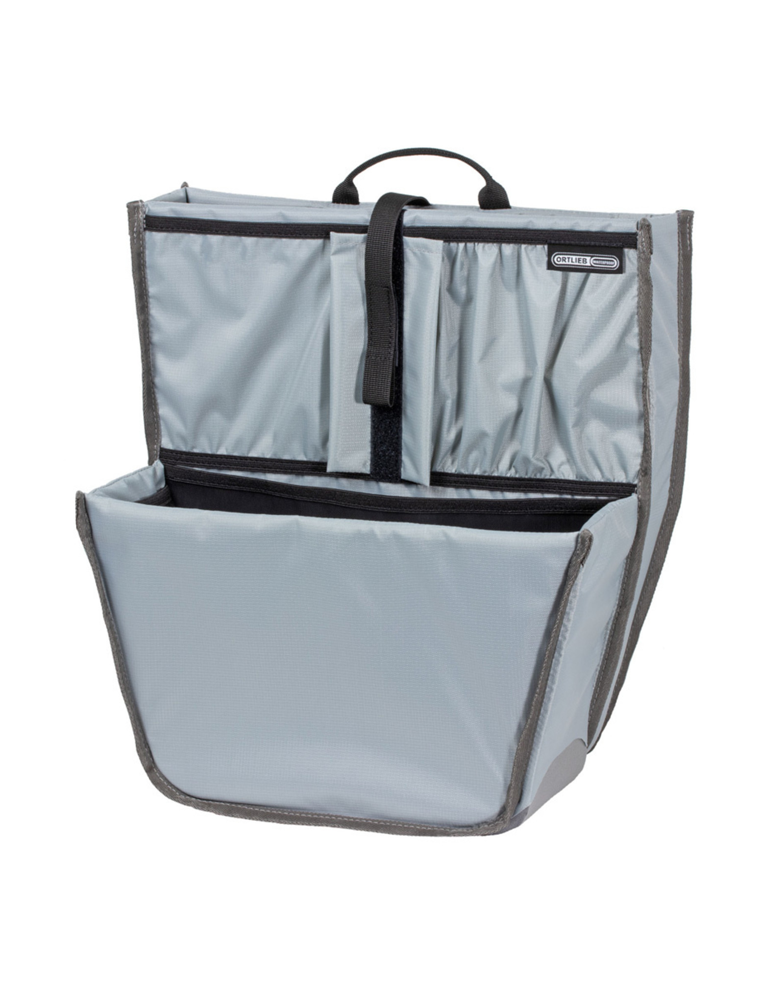 Ortlieb Commuter Insert for Panniers