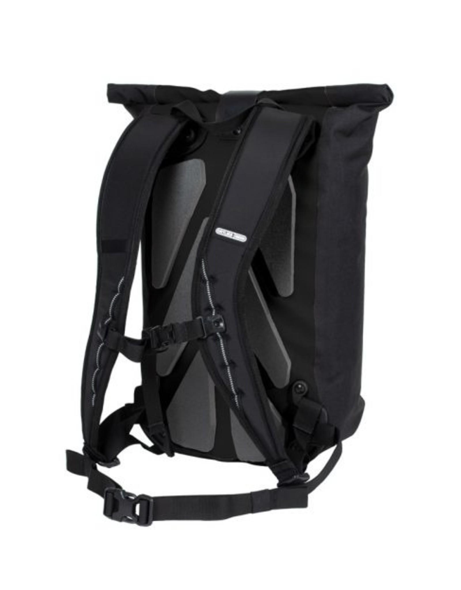 Ortlieb Velocity Backpack 2020