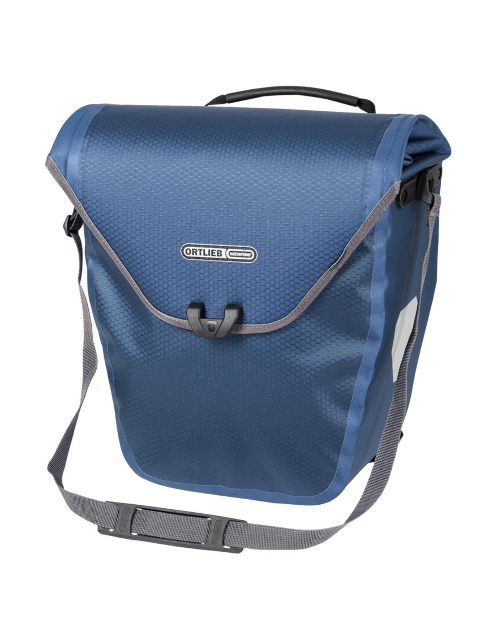 Ortlieb Velo-Shopper 18L