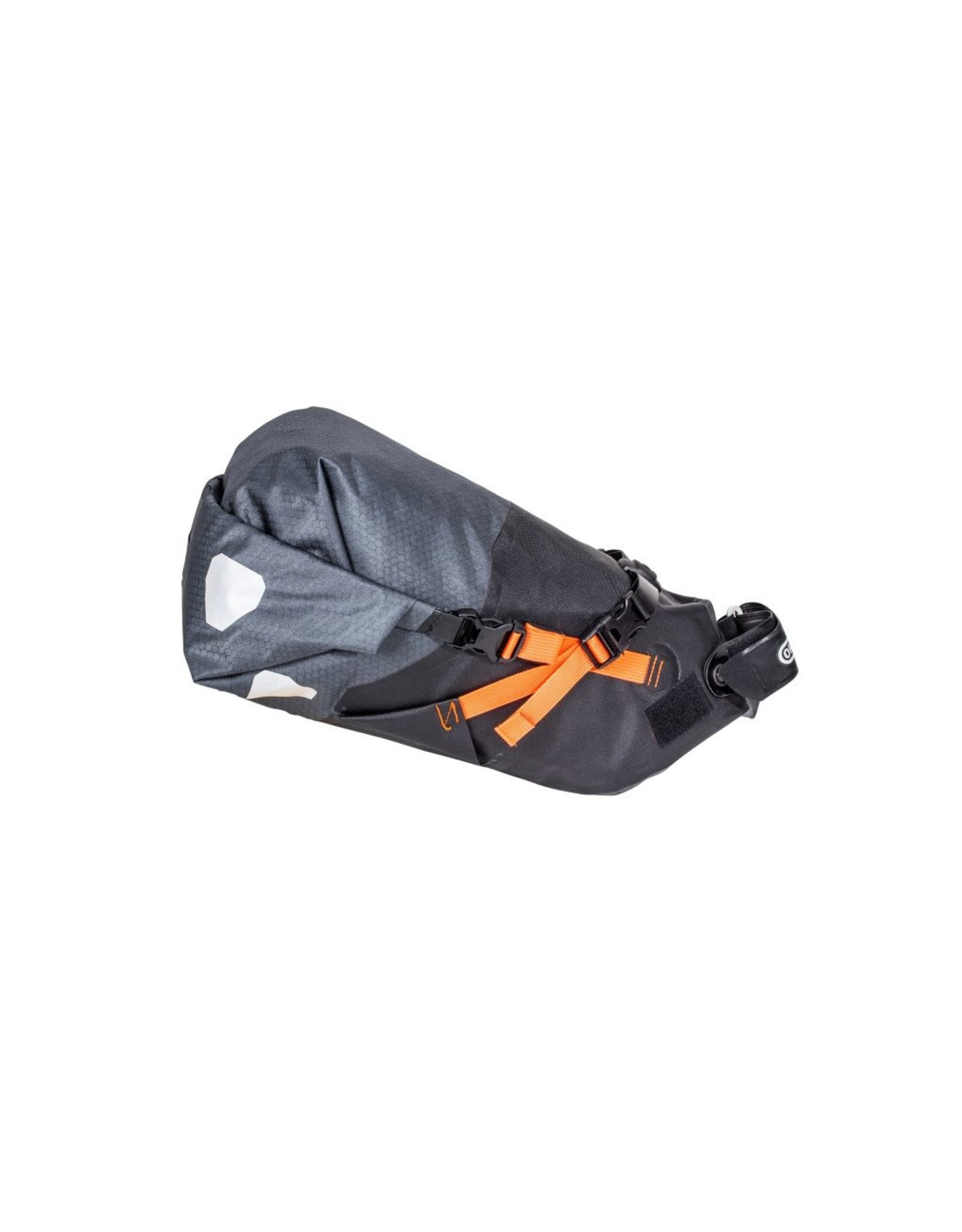 Ortlieb Seat Pack MD