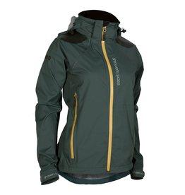 Showers Pass Women's IMBA Waterproof Jacket