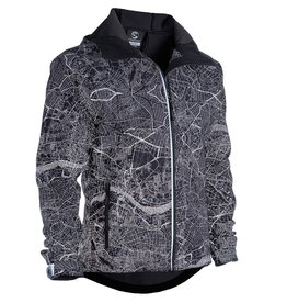 Men's Odyssey Jacket