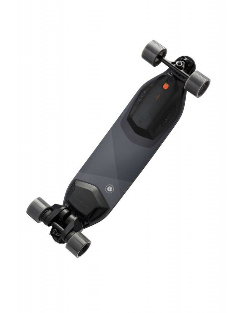Boosted Board Boosted Board Stealth Electric Skateboard
