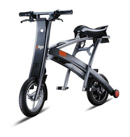 Stigo Stigo Folding Electric Scooter